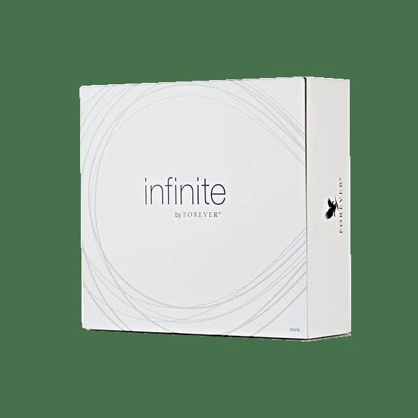 Infinite Skincare System